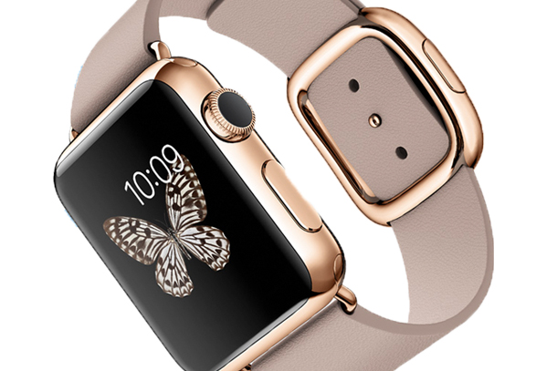 Apple Watch01