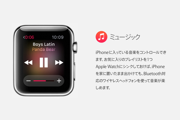 Apple Watch03