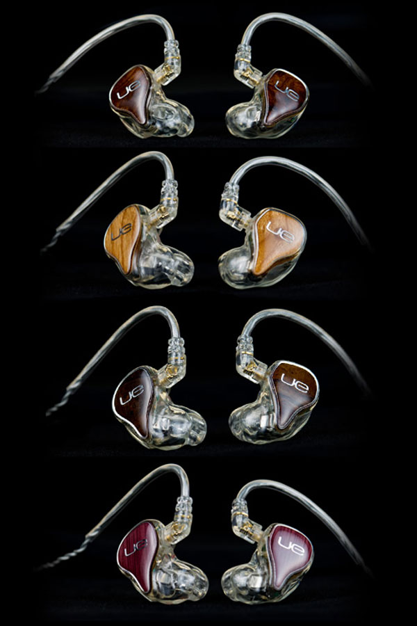 Ultimate-Ears-Personal-Reference-Monitors01