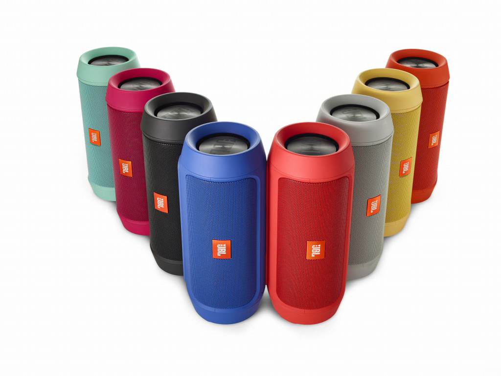 JBL_CHARGE2_PLUS_GROUP_10145_A_x1
