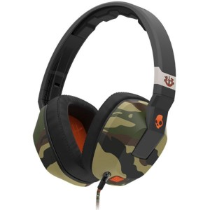 skullcandy-crusher-headphones-camo-slate-orange