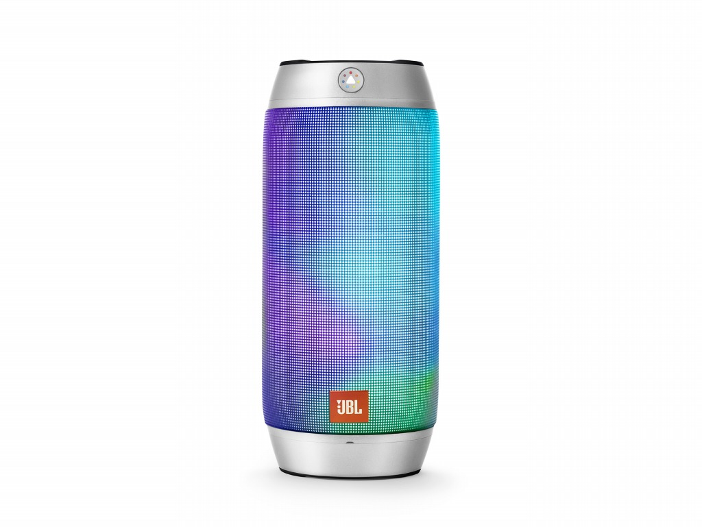 Image - JBL Pulse2_white_front_light_1