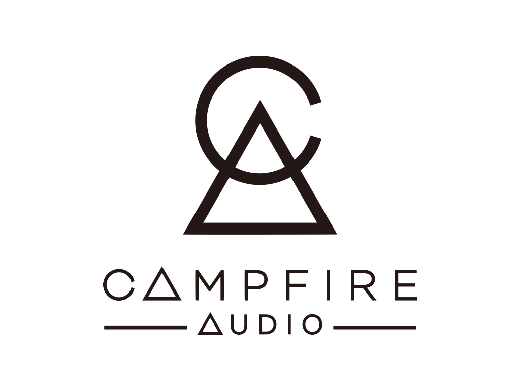 Campfire_Audio_Logo