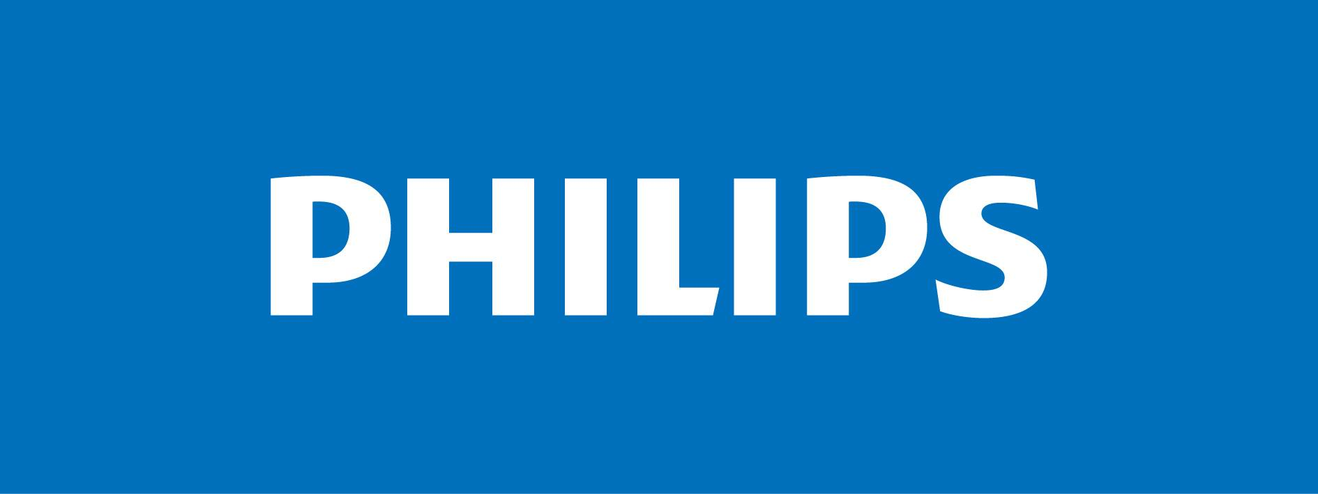 phillips_logo