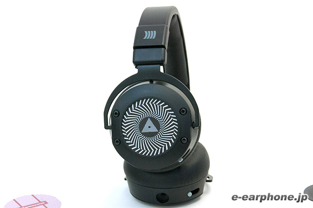 beyerdynamic CUSTOM STREET_10