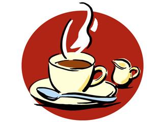 喫茶 富士