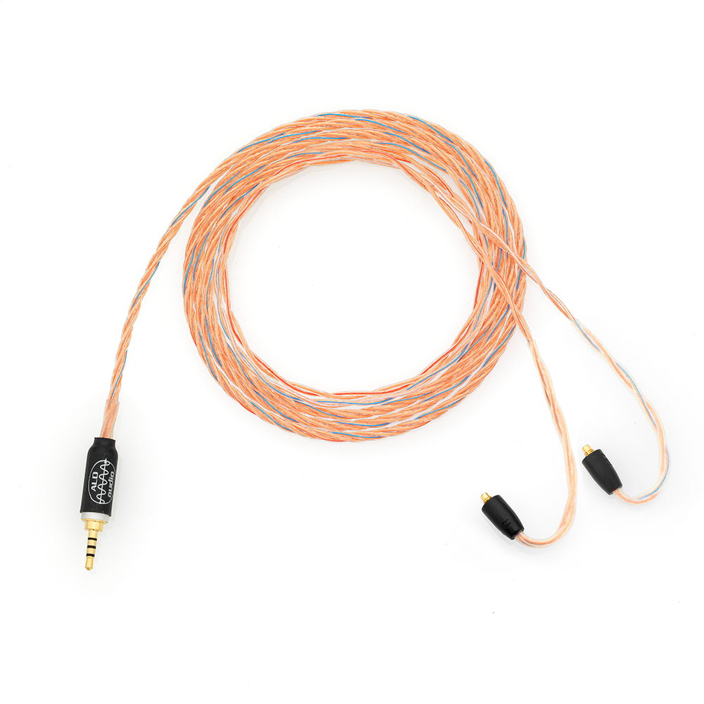 Copper_22_Earphone_Cable_-_MMCX_-_2.5mm