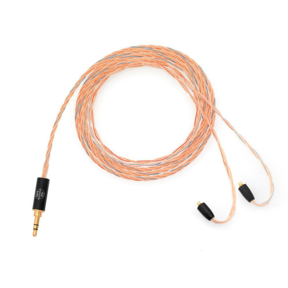 Copper_22_Earphone_Cable_-_MMCX_-_3.5mm