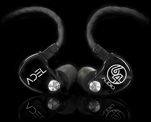 1964ears-1441150897-U-Series_Black