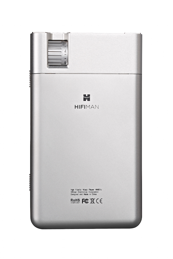 HM901S_(2)