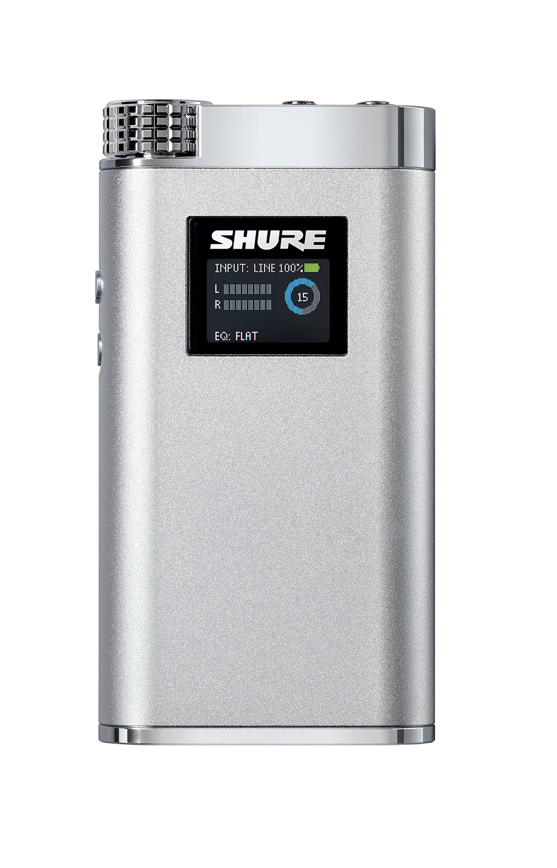SHA900_Amp_Front_On White_LR