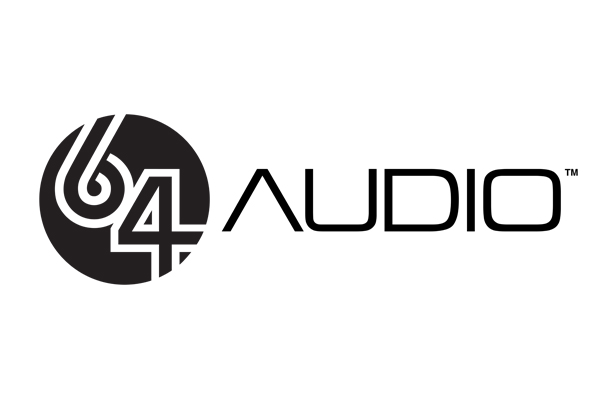 64Audio_horizontal_logo_bla